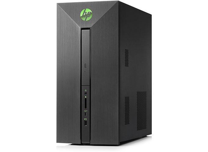 HP Pavilion Power 580-073NS