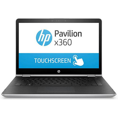 HP Pavilion x360 14-BA004NS