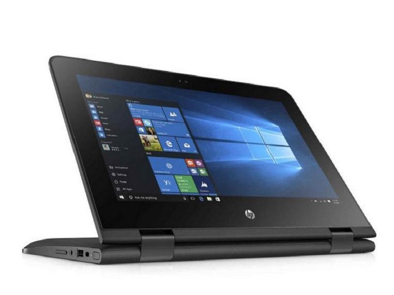 HP Stream x360 11-AA000NS