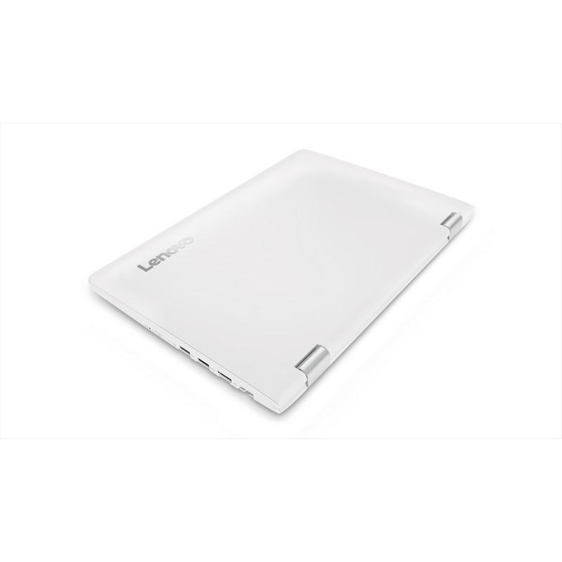 Lenovo Yoga 300-11iBR, aspecto