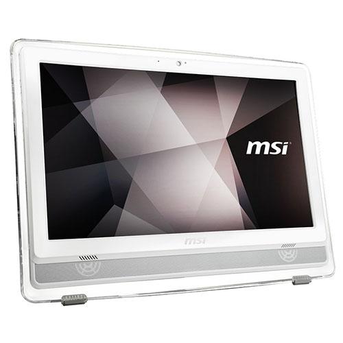 MSI Pro 22ET 7M-085XEU