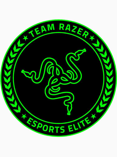 Razer Team