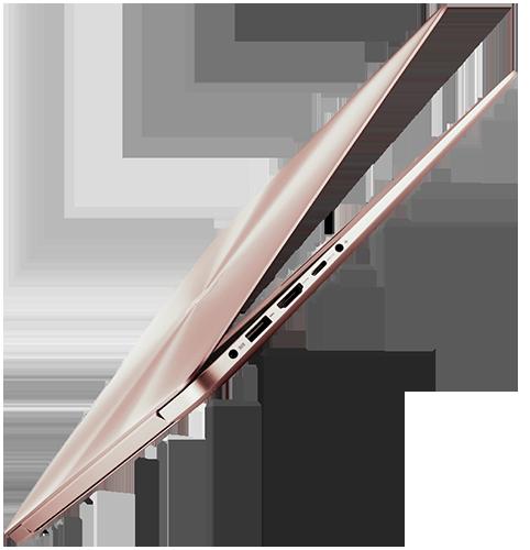 ASUS UX410UA-GV010T