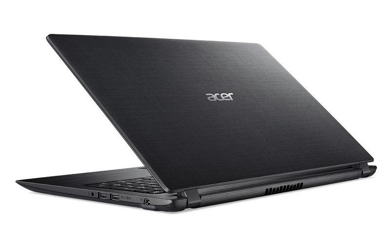 Acer Aspire A315-51-310J