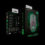 BG Hellcat
