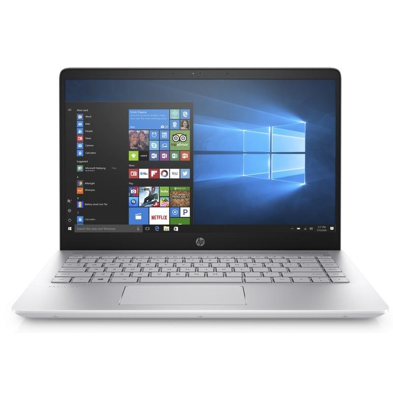 HP 14-BF000NS