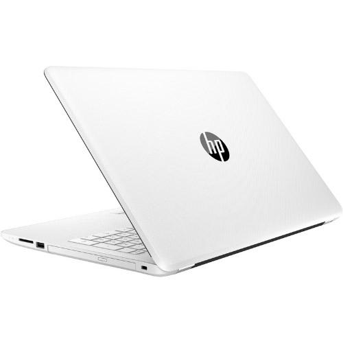HP 15-BW042NS