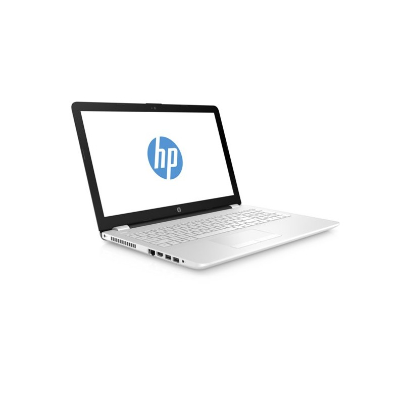 HP 15-bs519ns, SSD