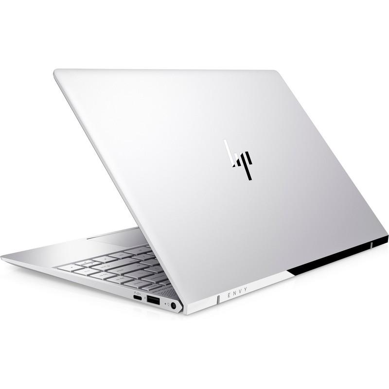 HP Envy 13-AD0008NS, batería