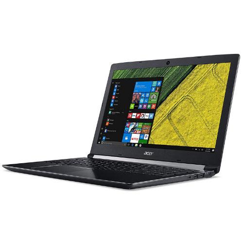 Acer Aspire 5 A515-51G-54FV
