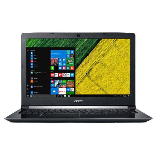 Acer Aspire 5 A515-51G-73QQ