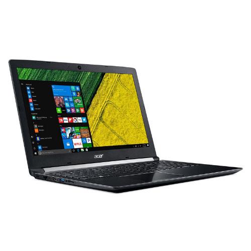 Acer Aspire A515-51-5072