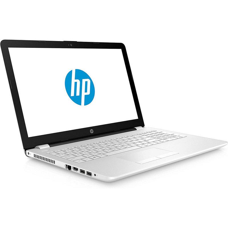 HP 15-BW048NS, pantalla