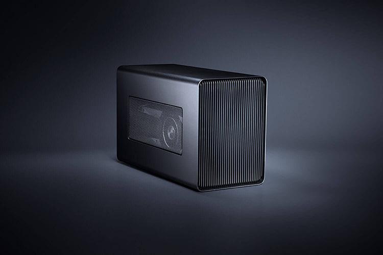 Razer Core X