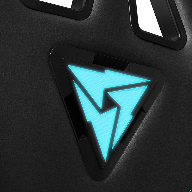 ThunderX3 RC3