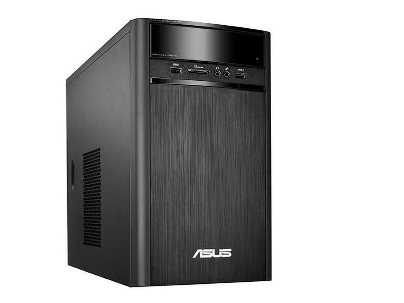 Asus A31CD-K-SP001T