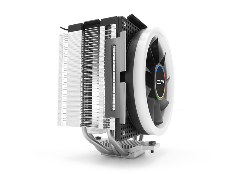 Cryorig H7 Ultra RGB