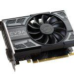 EVGA GeForce GTX 1050 3GB