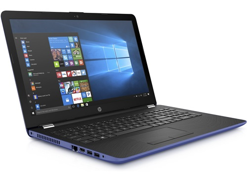 HP 15-BS0524NS