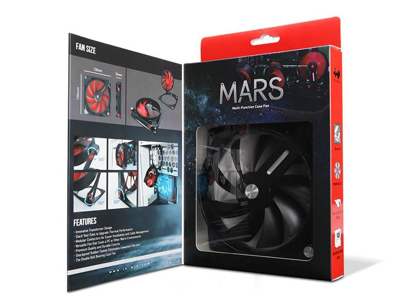In Win Mars
