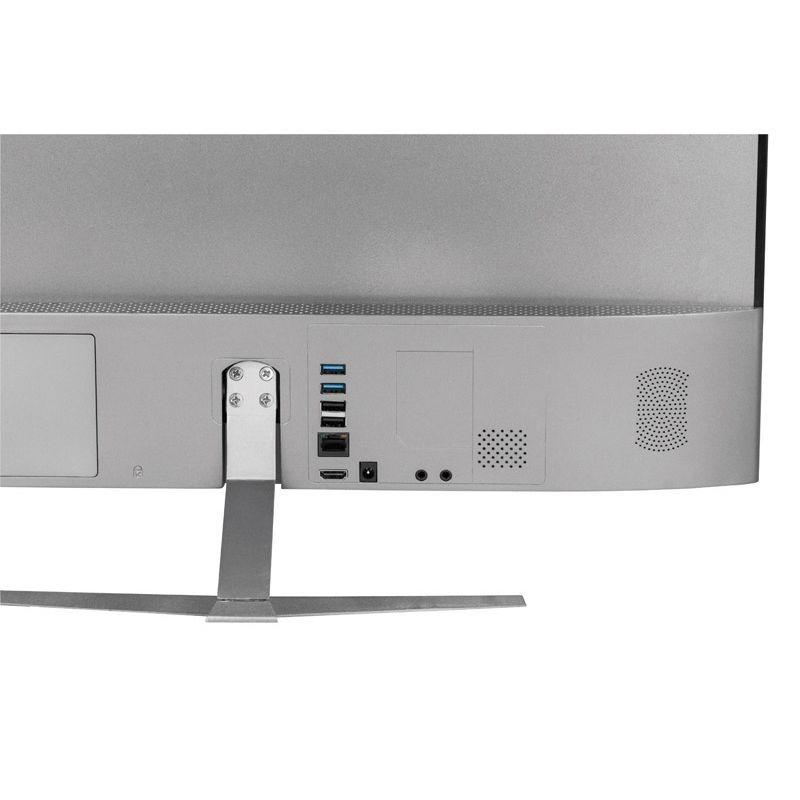 Schneider SCAIO242ALA, conectividad