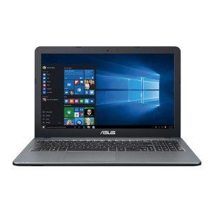 ASUS VivoBook Max F540YA-XO543T