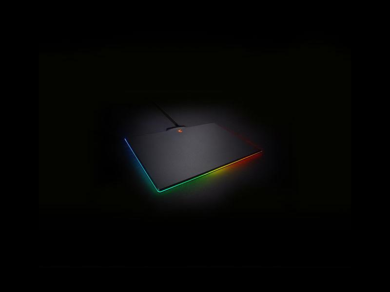 Aorus P7 RGB