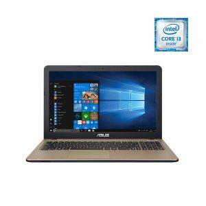 Asus VivoBook X540UB-GQ109T