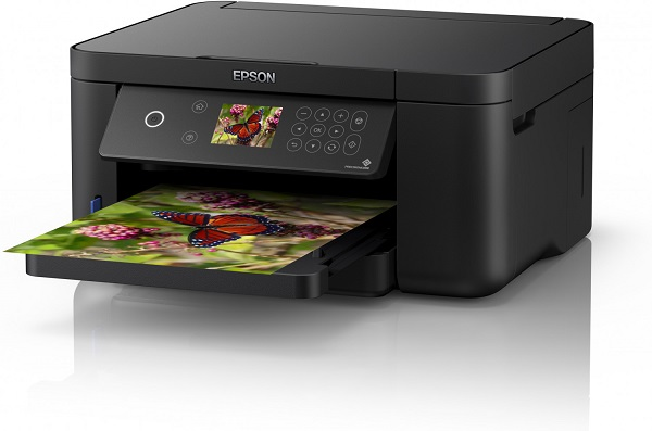 Epson XP 5100