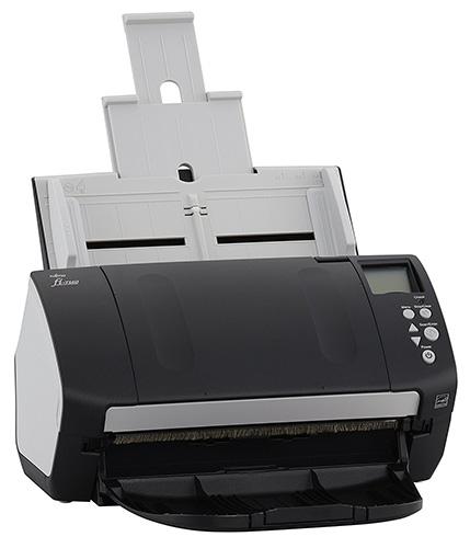 Fujitsu fi-7160