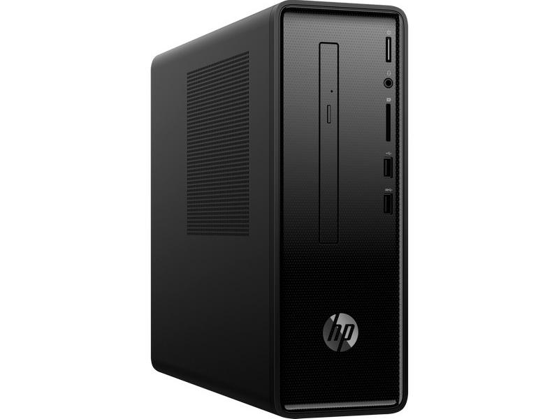 HP 290-P0051NS