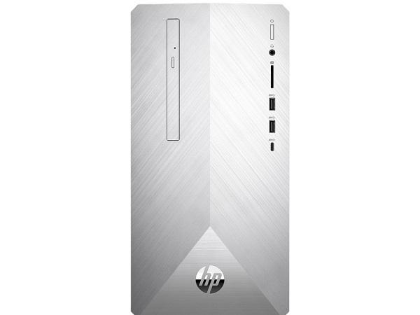 HP 595-P0024NS