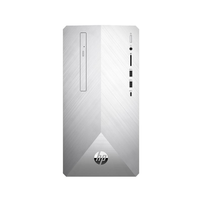 HP Pavilion 595-P0025NS, conectividad