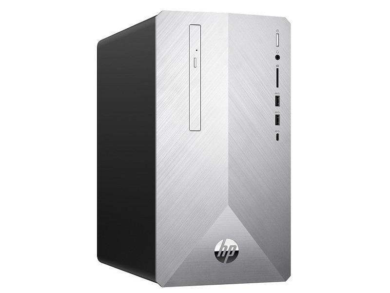 HP Pavilion 595-P0025NS