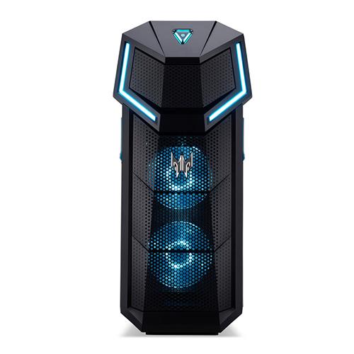 Acer Predator PO5-610