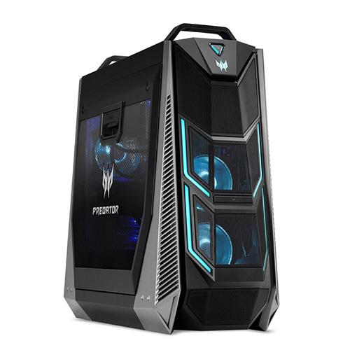 Acer Predator PO9-900