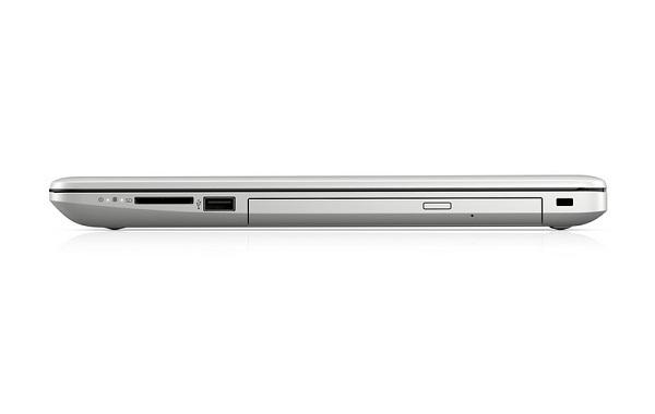 HP NoteBook 15-DA0067NS
