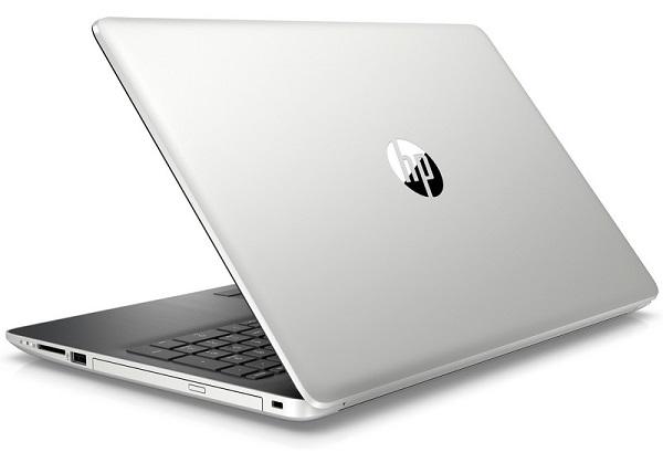 HP 15-DA0067NS