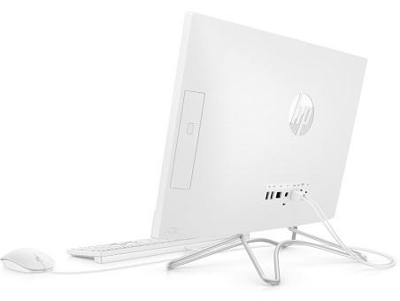HP 22-c0218ns