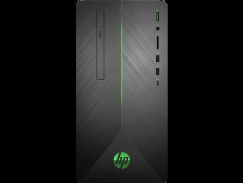HP 690-0015NS