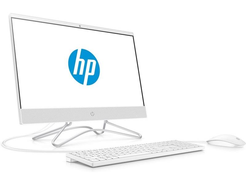 HP AIO 22-c0218ns