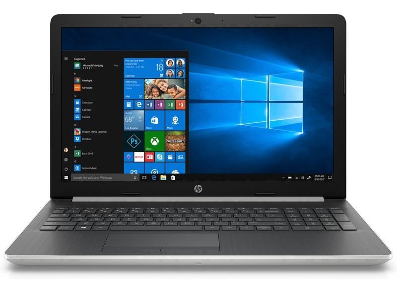HP NoteBook 15-DA0028NS