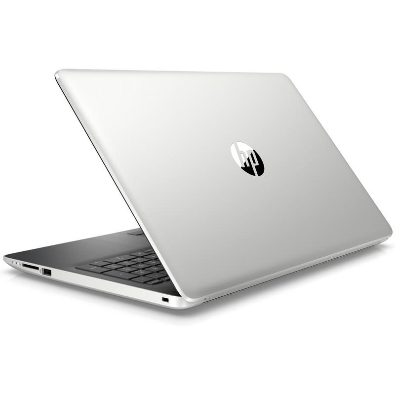 HP NoteBook 15-DA0028NS, aspecto