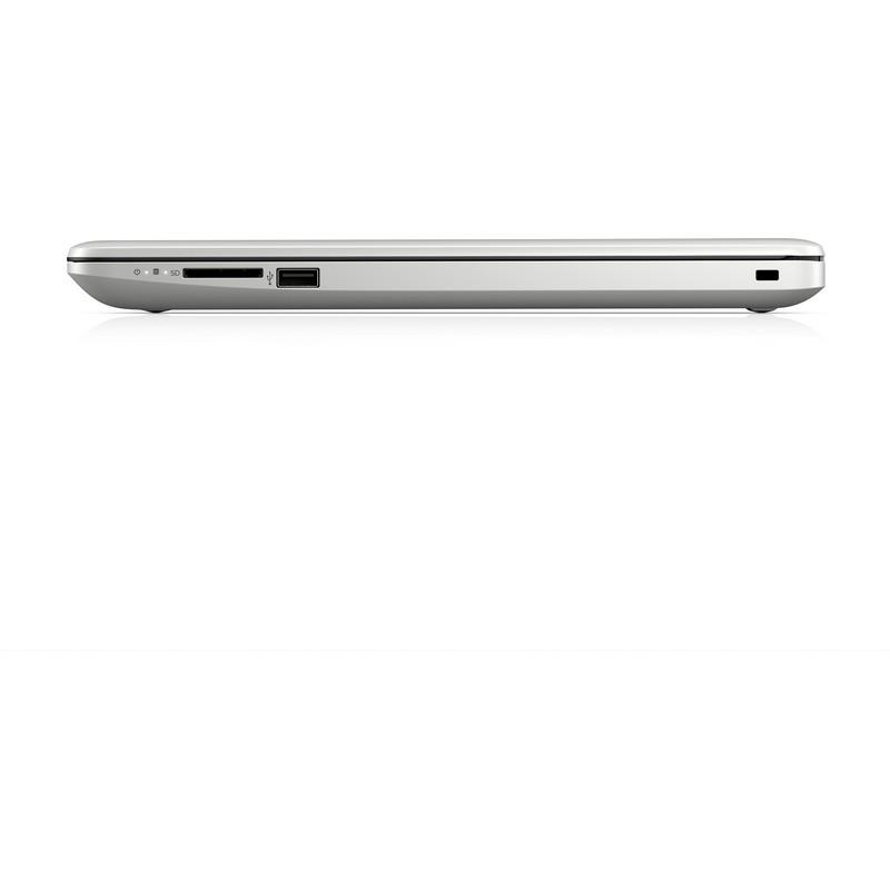 HP NoteBook 15-DA0028NS, conectividad