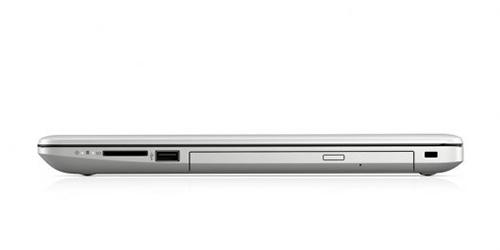 HP NoteBook 15-DA0044NS