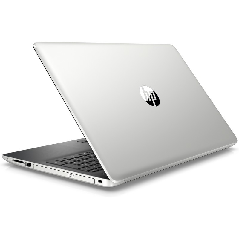 HP NoteBook 15-DB0027NS, aspecto