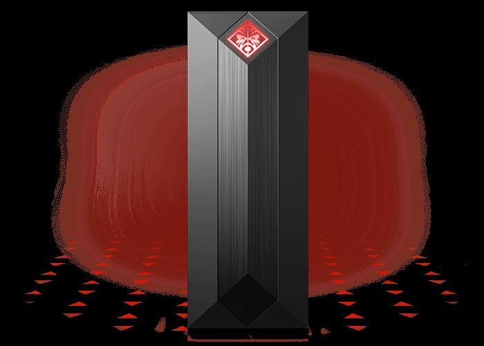 HP OMEN Obelisk