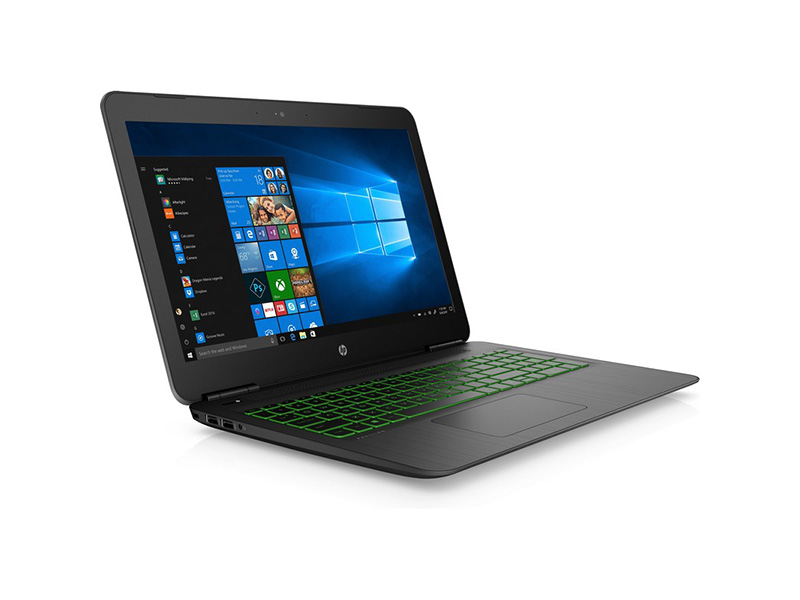 HP Pavilion Gaming 15-BC403NS