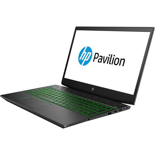HP Pavilion Gaming 15-CX0053NS