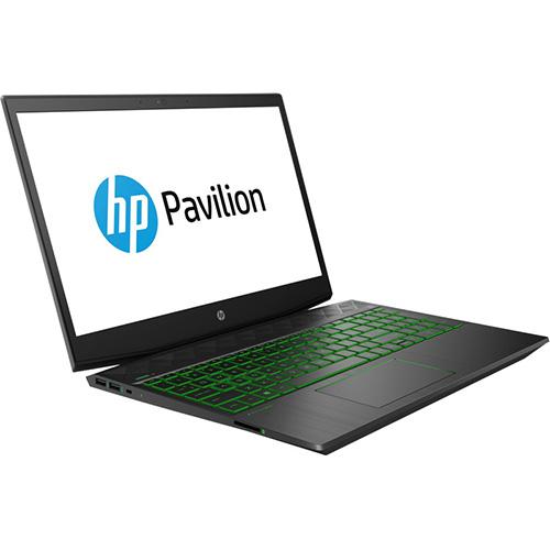 HP Pavilion Gaming 15-CX0054NS